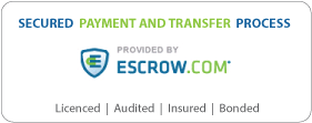 Escrow.com: Buy and Sell Online Without the Fear of Fraud