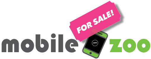 mobilezoo.com - this premium domain is for sale