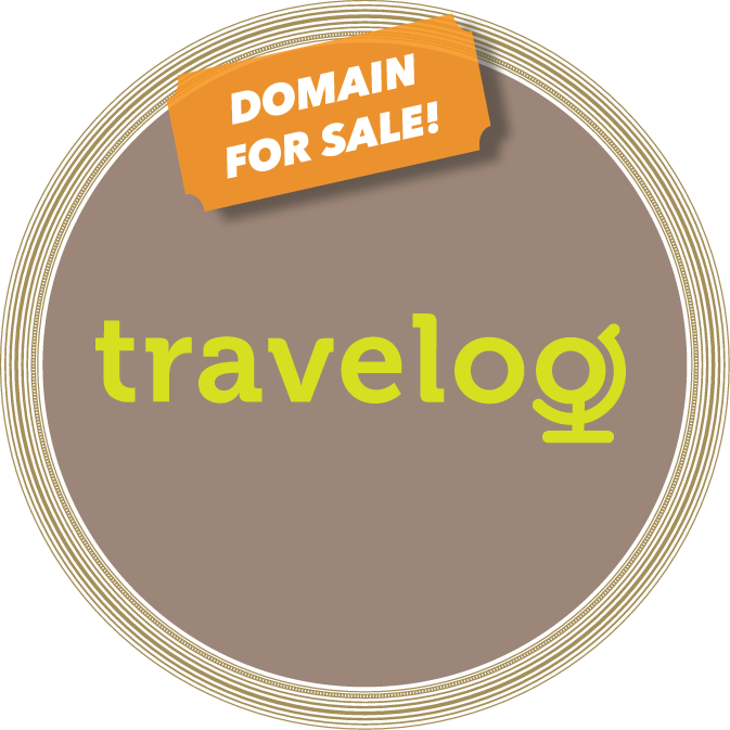 traveloq.com - this premium domain is for sale