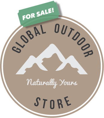 GlobalOutdoorStore.com - this premium domain is for sale